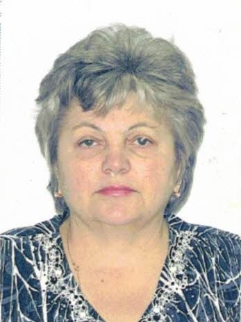 Colectivul Agenției Naționale pentru Sănătate Publică exprimă sincere condoleanțe familiei și prietenilor în legătură cu trecerea în eternitate a fostei colege, Zinaida STURZA