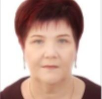 Maria CUMPĂNĂ – Director adjunct
