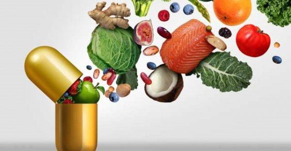 Cererile pentru înregistrarea suplimentelor alimentare evaluate de către Comisia de experţi