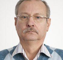 Colectivul ANSP exprimă sincere condoleanțe familiei și prietenilor în legătură cu trecerea în eternitate a fostului coleg, Vladimir Sliusari