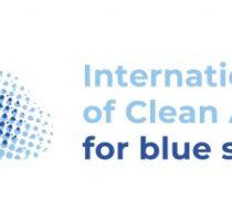 """7 septembrie 2021 – Ziua Internațională a Aerului Curat pentru un cer albastru cu genericul """"Aer sănătos, Planetă sănătoasă"""""""
